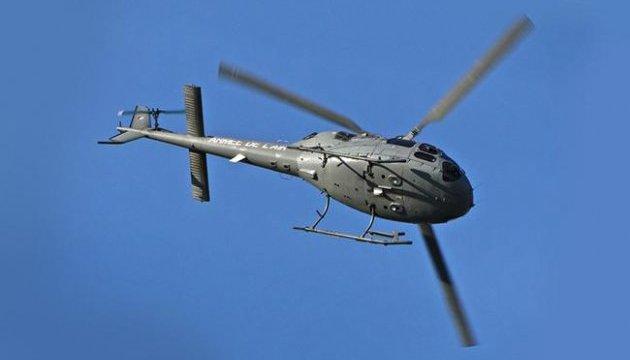 630 360 1522972367 4673 - Вертолетные маршруты на горнолыжные французские курорты: актуальные направления и цены