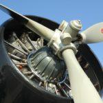 700 FO44395192 45e175370f5d39e4980b12f894f6abf8 150x150 - Типы электрических счетчиков оборотов на частных самолетах