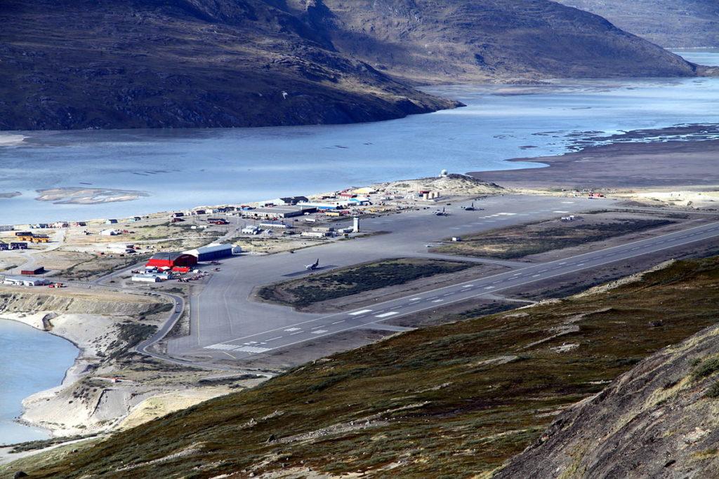 8 1024x683 - Аэропорт Вертопорт Икамиут( Iquamut) коды IATA: QJI ICAO: BGIT город: Икамиут (Iquamut) страна: Гренландии ( Greenland)