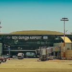 8787 150x150 - Аэропорты Израиля