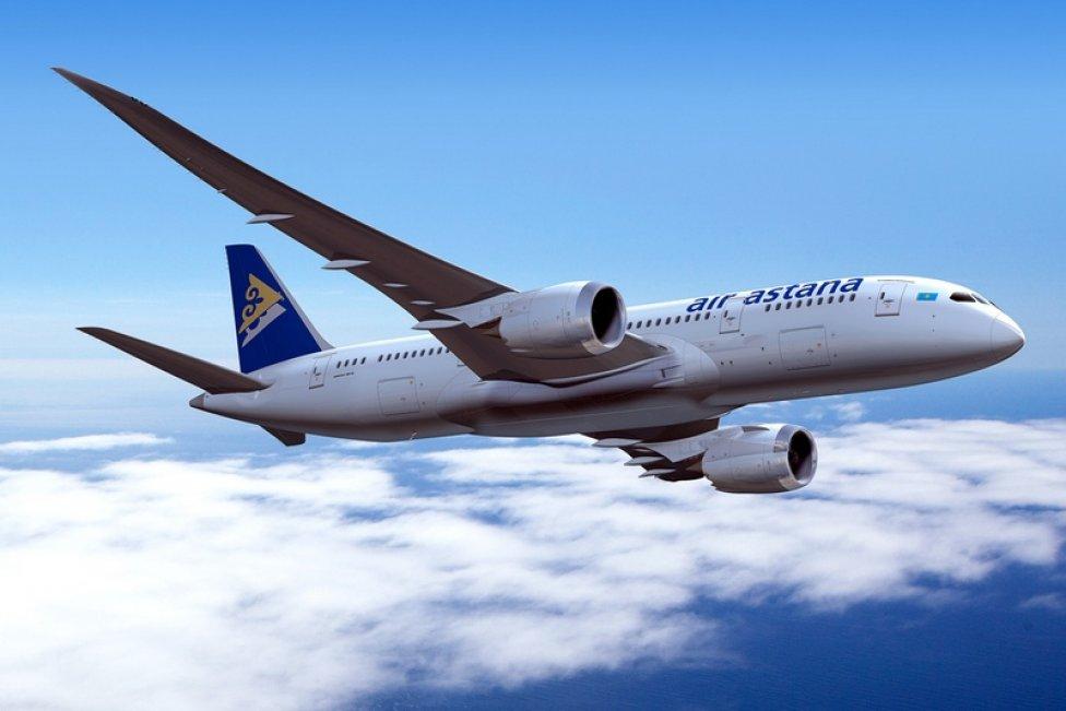 9572 6 bolee 450 klientov trav ru - Вокруг авиационных событий Южной Америки