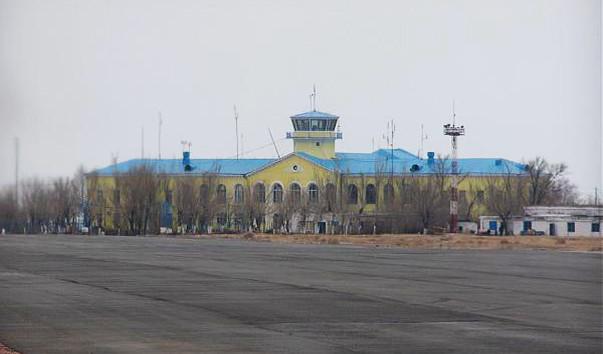 97359 603x354 - Аэропорты Казахстана