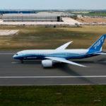 Boeing 787 150x150 - Аэропорты Италии