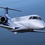 Embraer Legacy 600 650 ex tcm114 3859 150x150 - Embraer Legacy 600