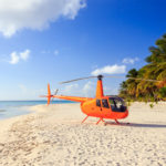 Fotolia 76725987 Subscription Monthly M 150x150 - Аэропорт Анденес (Andenes) коды IATA: ANX ICAO: ENAN город: Анденес (Andenes) страна: Норвегия (Norway)