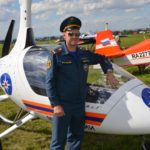 GTfXkvcAP6 800x600 150x150 - Журнал о частной авиации