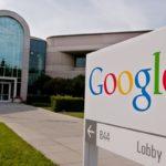 Google 1495374762 150x150 - Российские госкомпании обязали закупать или арендовать SSJ100