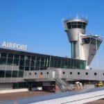 """Helsinki Airport 150x150 - В аэропорту """"Храброво"""" открылась новая зона регистрации"""