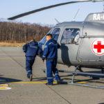 IMG 3439 150x150 - На службу санавиации поступит еще 31 вертолет