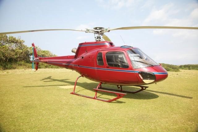 IMG 8444 - Вертолетные рейсы на горнолыжные курорты Франции: направления, цены, услуги
