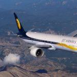 Jet Airways 150x150 - Delta Air Lines планирует возобновить рейсы в Мумбаи