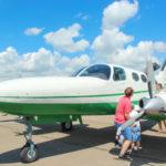 Kuban Airshow 2016 8 676x450 150x150 - Авиашоу «Взлетай, мой край родной!» под Новосибирском