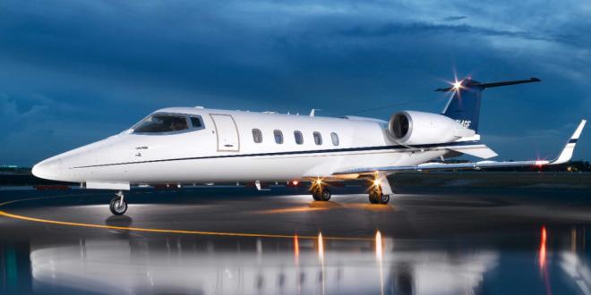 Most Expensive Luxury Private Jets in the World 660x330 - 4 факта, которые необходимо знать о частных перелетах