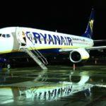 Ryanair 1 150x150 - Профсоюзы сотрудников Air France объявили о новой забастовке