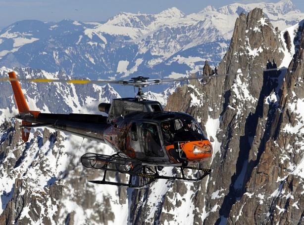 cdph 3164 285 - Вертолетные рейсы на горнолыжные курорты Франции: актуальные направления и цены