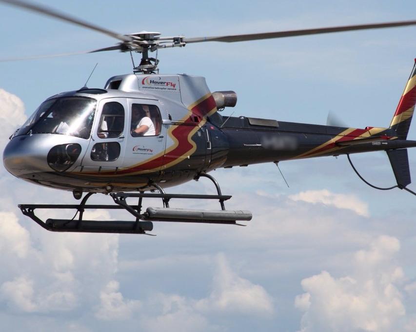 cf331df61d271d10be1baaa9786b9fb4 - Вертолетные маршруты на горнолыжные французские курорты: актуальные направления и цены