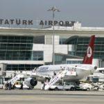 dd5291708ab5ea6ec63aeb9a1f1950229b87718b 150x150 - Аэропорты Турции