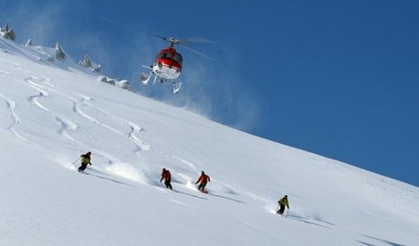 e08b54e0f0aeade21e86758945a92b7c - Горнолыжные курорты Франции: сколько стоят вертолетные рейсы