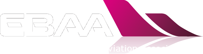 Aviav TM является членом профессиональных авиационных ассоциаций