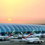 emirates fleet 1 150x150 - Основные факторы успеха авиакомпании Emirates в прошлом году