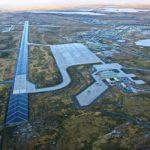 folkland 150x150 - Аэропорты Уругвая