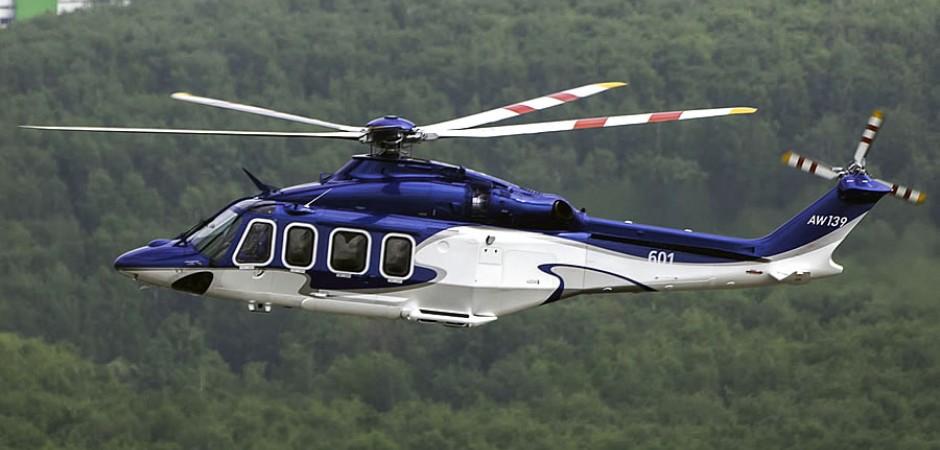 Вертолетные маршруты на горнолыжные французские курорты: актуальные направления и цены