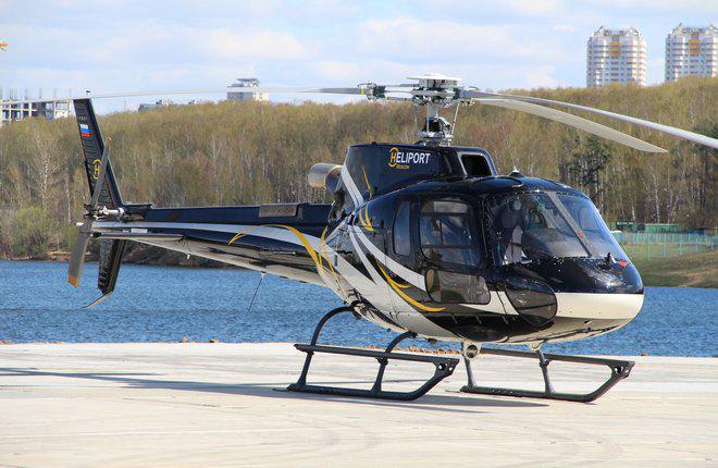 img 0365 1 1 - Вертолетные рейсы на горнолыжные курорты Франции: направления, цены, услуги