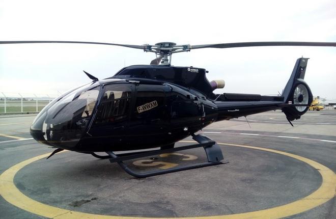 img 20160314 155154 1  - Горнолыжные курорты Франции: сколько стоят вертолетные рейсы