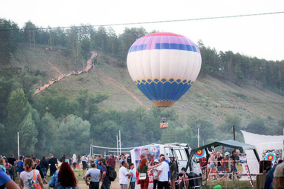 inx960x640 1 - Авиационно-спортивный фестиваль в Самарской области