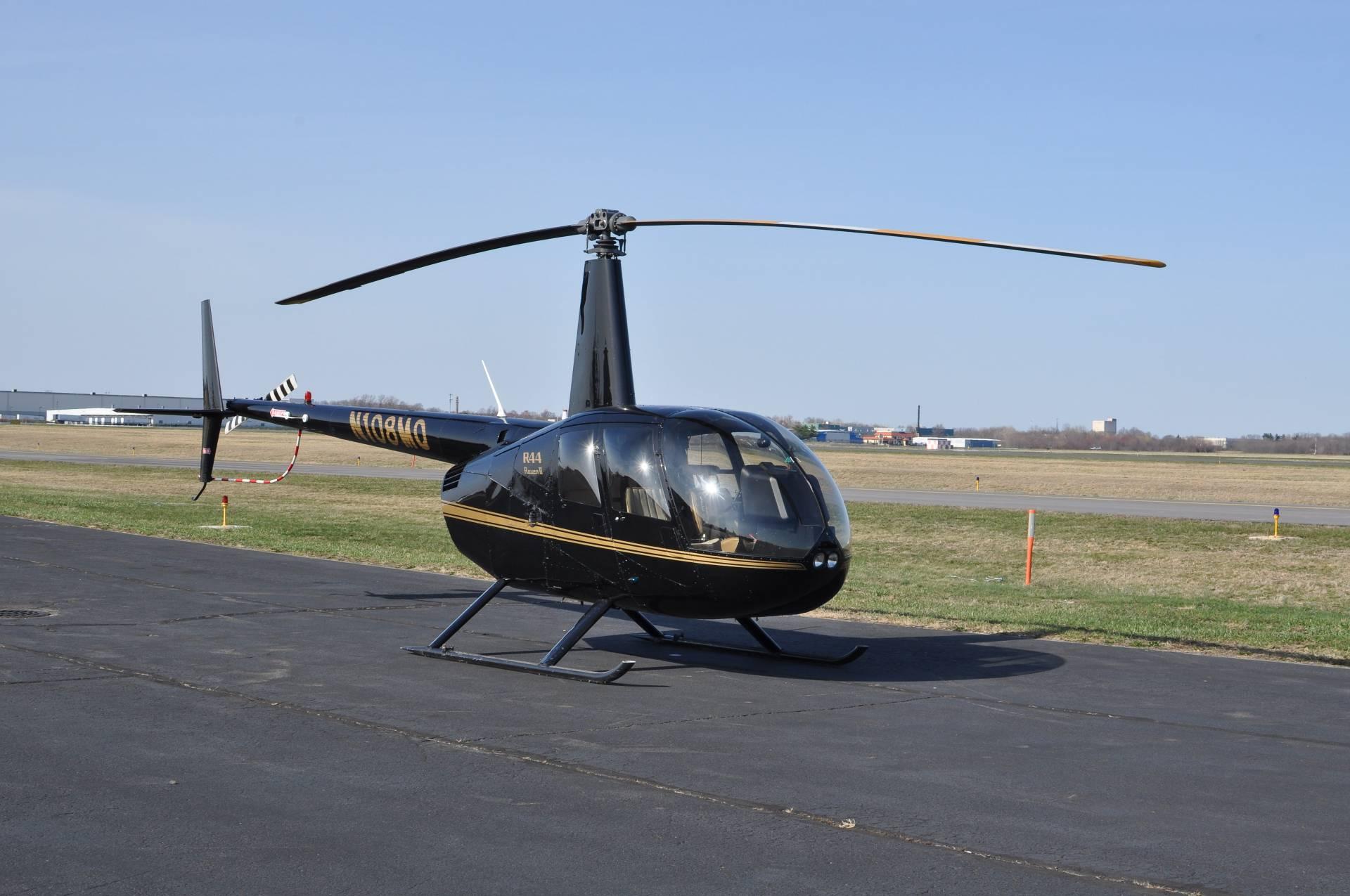main 1 - Вертолетные рейсы на горнолыжные курорты Франции: актуальные направления и цены