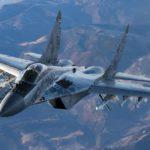 mig 29 1 150x150 - Болгарские летчики отказываются летать на МиГ-29