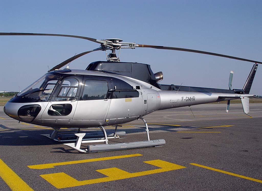 original - Вертолетные маршруты на горнолыжные французские курорты: актуальные направления и цены
