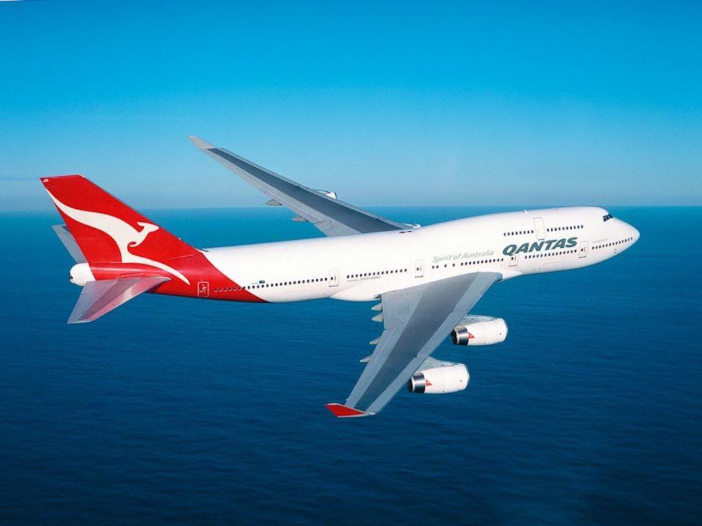 Amadeus завершила модернизацию онлайн-бронирования авиабилетов