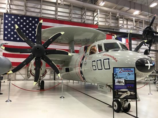 photo1jpg - Авиация Флориды, США