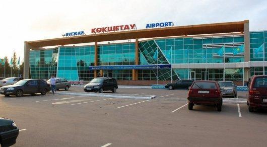 photo 237382 - Аэропорты Казахстана