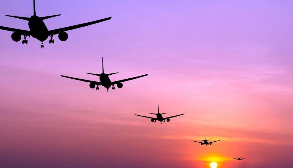 На какую скидку можно рассчитывать при покупке пассажирского авиалайнера?