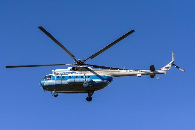 regnum picture 150764231042456 big - Горнолыжные курорты Франции: сколько стоит долететь туда на вертолете