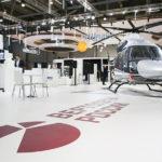 rhin 150x150 - Скоро в России начнут печатать авиадвигатели на 3D-принтерах