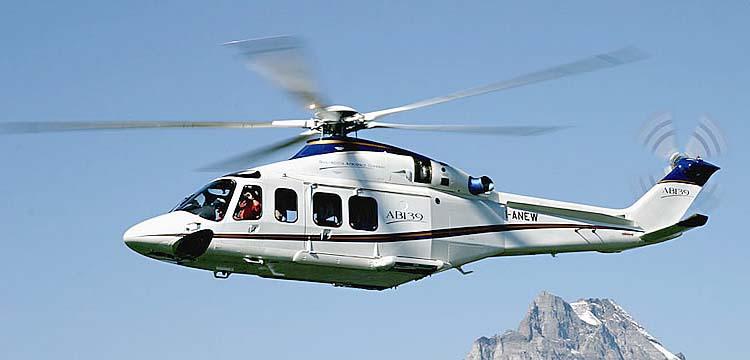 saudityaw139 1 - Горнолыжные курорты Франции: сколько стоят вертолетные рейсы