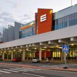 """sheremetevo 150x150 - Аэрофлот переводит федеральные рейсы в терминал """"B"""" аэропорта """"Шереметьево"""