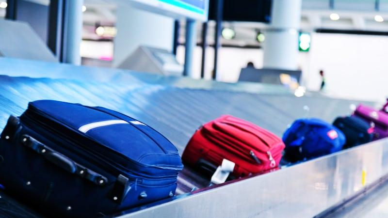 skolko stoit bagazh v samolete3 e1466352905447 - Чего ожидать, когда летишь частным самолетом