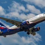 """sochi krym 150x150 - Авиакомпанию """"Победа"""" оштрафовали за нарушение прав потребителей"""