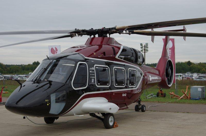 v12 - Горнолыжные курорты Франции: сколько стоит долететь туда на вертолете
