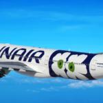 1500x500 150x150 - Аэропорты Финляндии