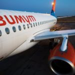 17 1507358243 150x150 - «Azimuth» купит еще четыре самолета Sukhoi Superjet 100