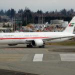18 150x150 - Аэропорты Боливии