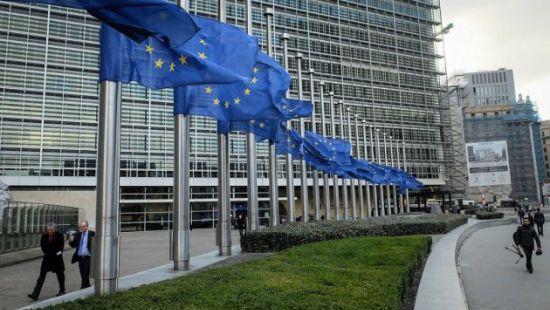 20180305150041 - Ужесточаются требования к пролёту над ЕС