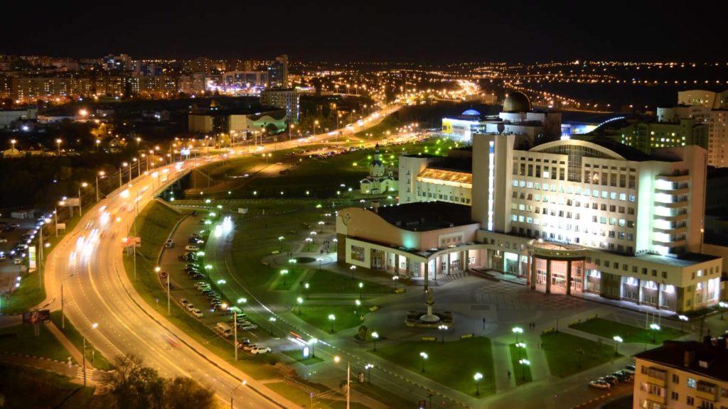 5Lw6etbvNu1Y5SbH2N15NUSX 1024x576 - Aviav TM (Cofrance Sarl) открыл офис в Белгороде
