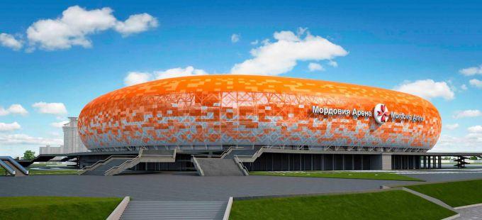 5RQ6N7a85DU - АVIAV TM (Cofrance SARL) приглашает клиентов в свой офис, в Саранске