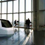 """78777 150x150 - В аэропорте """"Шереметьево"""" появился новый бизнес-зал"""